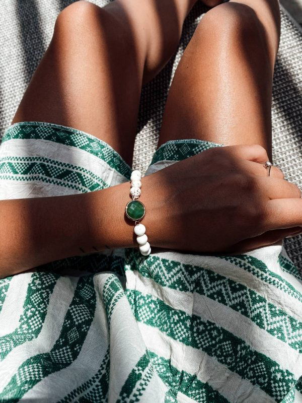 hons_summer_collection_07